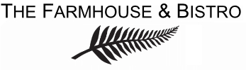 Farmhouse Peoples Light Logo